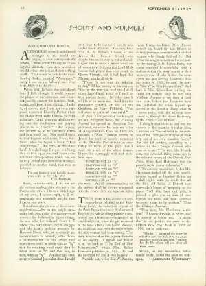 September 21, 1929 P. 48