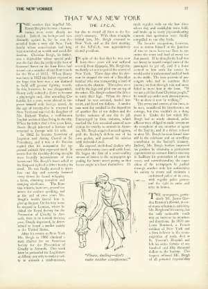 September 21, 1929 P. 57
