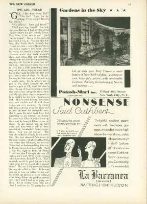 September 21, 1929 P. 65