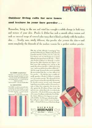 September 21, 1929 P. 69
