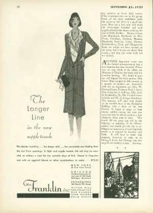 September 21, 1929 P. 83