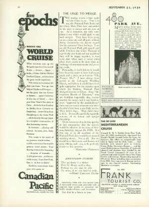 September 21, 1929 P. 84