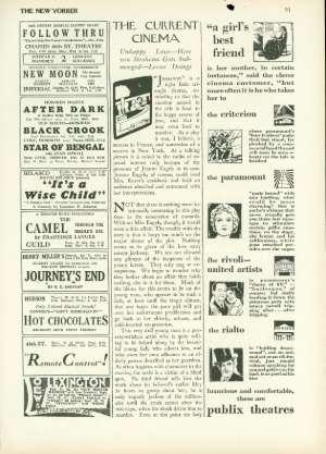 September 21, 1929 P. 91