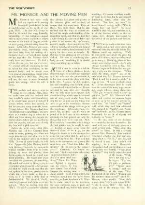 August 9, 1930 P. 13