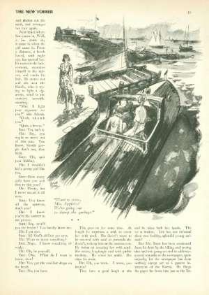 August 9, 1930 P. 14
