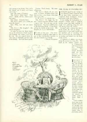 August 9, 1930 P. 17