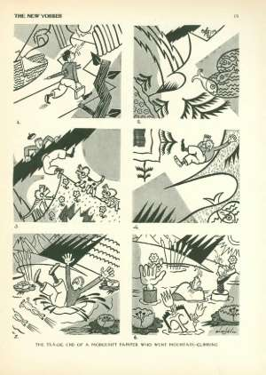August 9, 1930 P. 18
