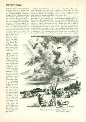 August 9, 1930 P. 20
