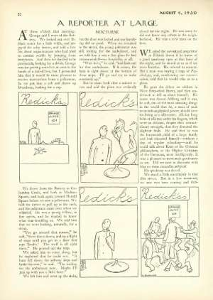 August 9, 1930 P. 32