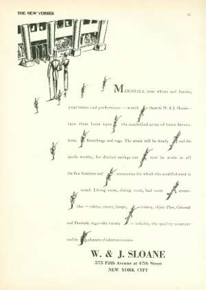 August 9, 1930 P. 50