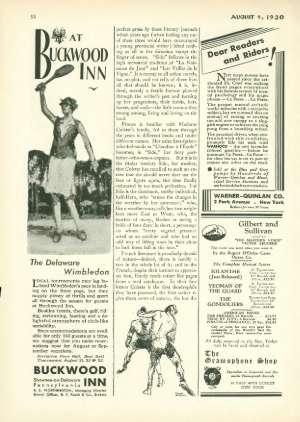 August 9, 1930 P. 59
