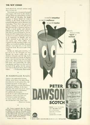 November 4, 1950 P. 101