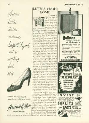 November 4, 1950 P. 102