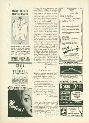 November 4, 1950 P. 127