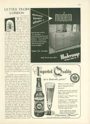 November 4, 1950 P. 129