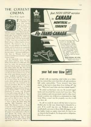 November 4, 1950 P. 133