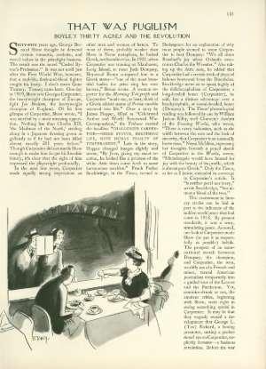 November 4, 1950 P. 135
