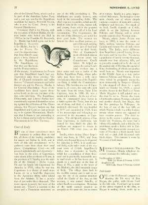 November 4, 1950 P. 38