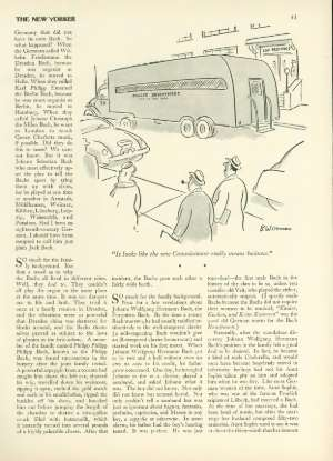 November 4, 1950 P. 42