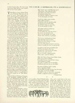 November 4, 1950 P. 44