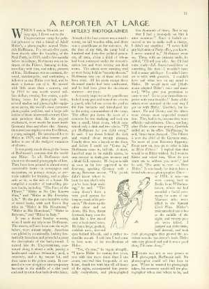 November 4, 1950 P. 51