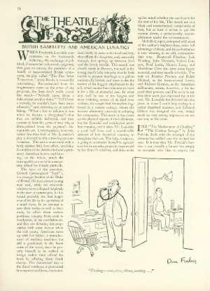 November 4, 1950 P. 76