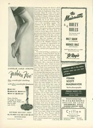 November 4, 1950 P. 89