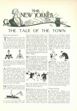 February 12, 1927 P. 17