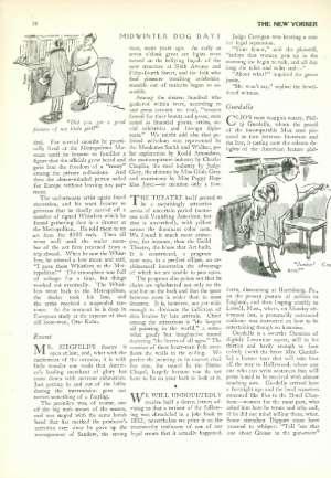 February 12, 1927 P. 19