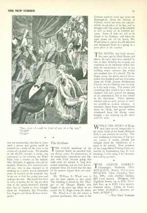 February 12, 1927 P. 21