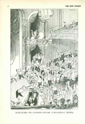 February 12, 1927 P. 23