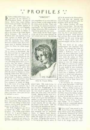 February 12, 1927 P. 25