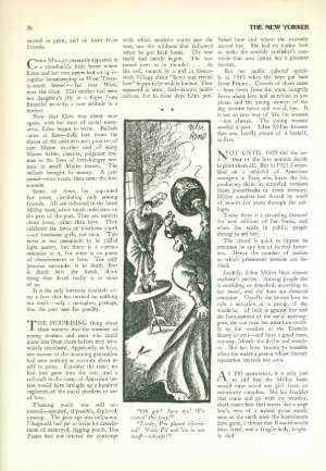 February 12, 1927 P. 27