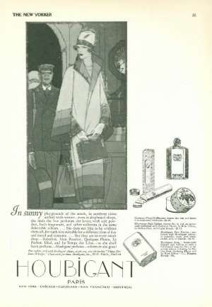 February 12, 1927 P. 34