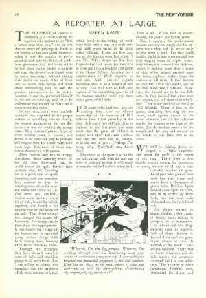 February 12, 1927 P. 38