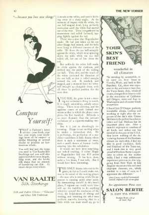 February 12, 1927 P. 43