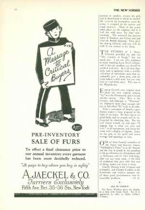 February 12, 1927 P. 53