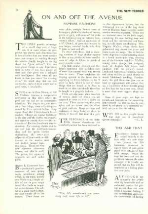 February 12, 1927 P. 54