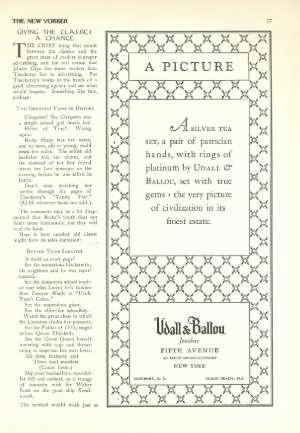 February 12, 1927 P. 57