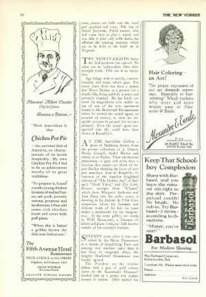 February 12, 1927 P. 67