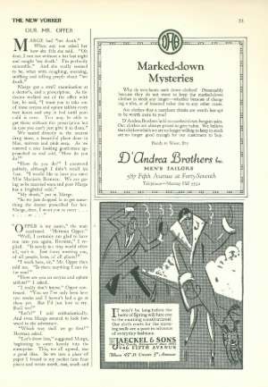 February 12, 1927 P. 73