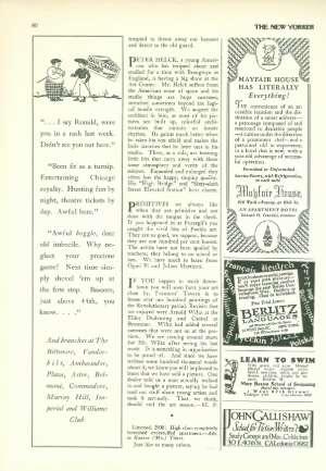 February 12, 1927 P. 81