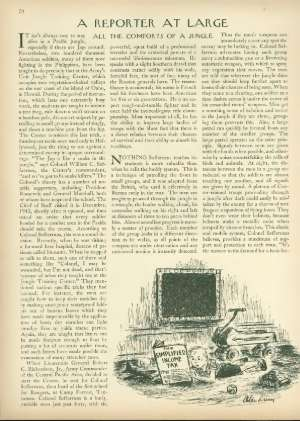 March 10, 1945 P. 70