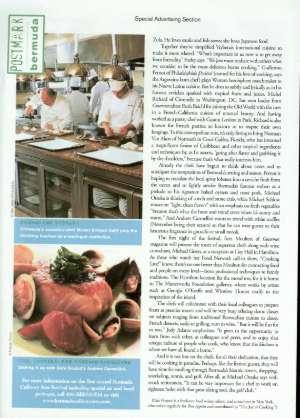 August 20, 2001 P. 99