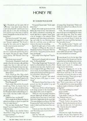 August 20, 2001 P. 146
