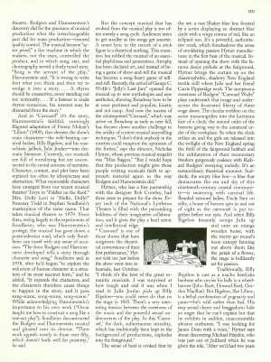 January 18, 1993 P. 100