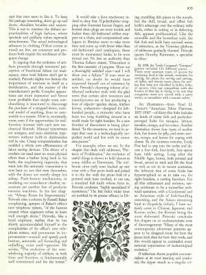 January 18, 1993 P. 104