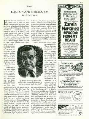 January 18, 1993 P. 107
