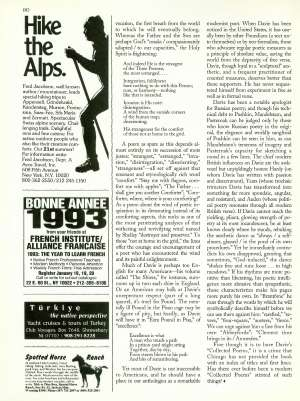 January 18, 1993 P. 111