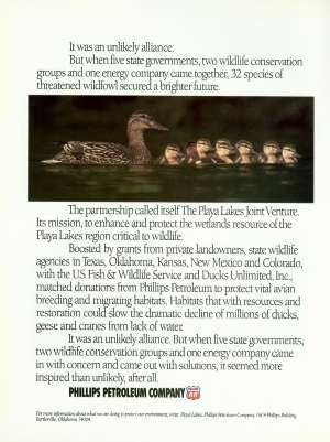January 18, 1993 P. 31